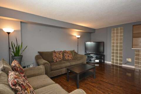 Condo for sale at 1320 Mississauga Valley Blvd Unit 607 Mississauga Ontario - MLS: W4815701