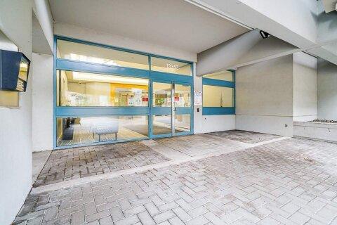 Condo for sale at 13353 108 Ave Unit 607 Surrey British Columbia - MLS: R2528112
