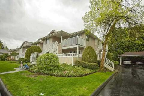 Townhouse for sale at 13923 72 Ave Unit 607 Surrey British Columbia - MLS: R2497359