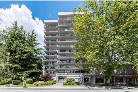 607 - 150 15th Street E, North Vancouver | Image 1