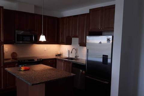 Apartment for rent at 15277 Yonge St Unit 607 Aurora Ontario - MLS: N4742230