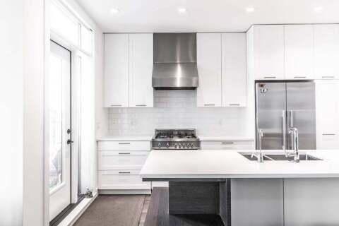 Condo for sale at 168 35th Ave E Unit 607 Vancouver British Columbia - MLS: R2502738