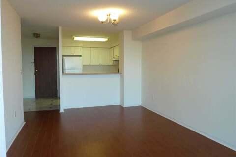 Apartment for rent at 18 Pemberton Ave Unit 607 Toronto Ontario - MLS: C4781550