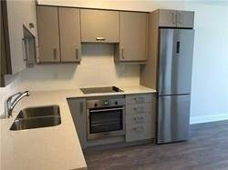 Apartment for rent at 18 Uptown Dr Unit 607 Markham Ontario - MLS: N4702602