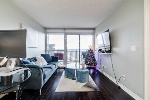 Condo for sale at 2379 Central Park Dr Unit 607 Oakville Ontario - MLS: W5085535