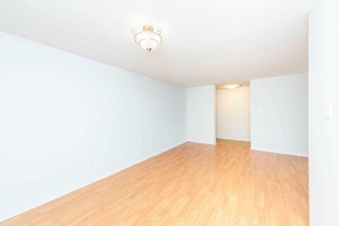 Condo for sale at 25 Kensington Rd Unit 607 Brampton Ontario - MLS: W4965619