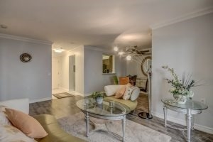 For Sale: 607 - 2628 Mccowan Road, Toronto, ON | 2 Bed, 2 Bath Condo for $439,900. See 17 photos!