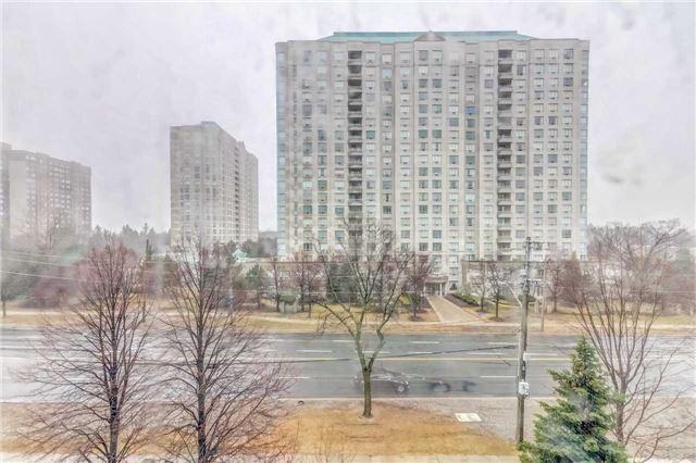 Sold: 607 - 2628 Mccowan Road, Toronto, ON
