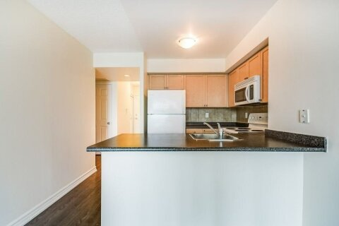 Apartment for rent at 28 Harrison Garden Blvd Unit 607 Toronto Ontario - MLS: C4969116