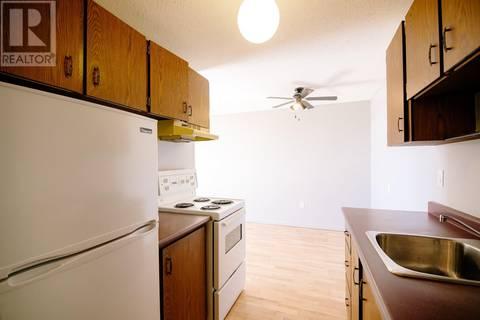 Condo for sale at 2830 Gordon Rd Unit 607 Regina Saskatchewan - MLS: SK763441