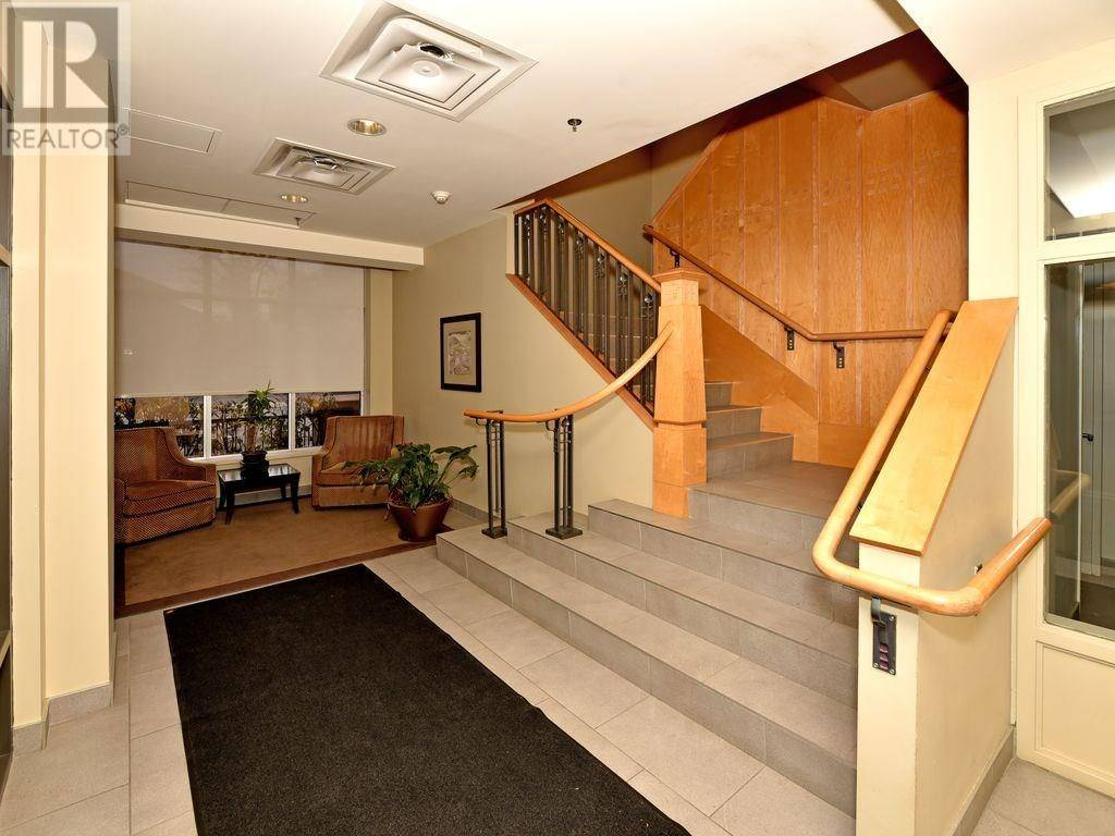 Condo for sale at 290 Powell Ave Unit 607 Ottawa Ontario - MLS: 1173670