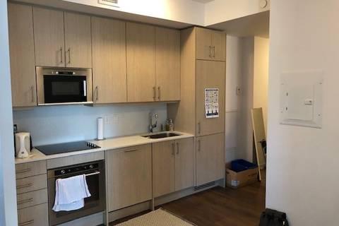 Apartment for rent at 297 College St Unit 607 Toronto Ontario - MLS: C4697900