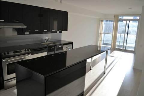 Apartment for rent at 33 Singer Ct Unit 607 Toronto Ontario - MLS: C4649948
