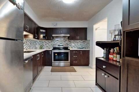 Condo for sale at 3380 Eglinton Ave Unit 607 Toronto Ontario - MLS: E4823479