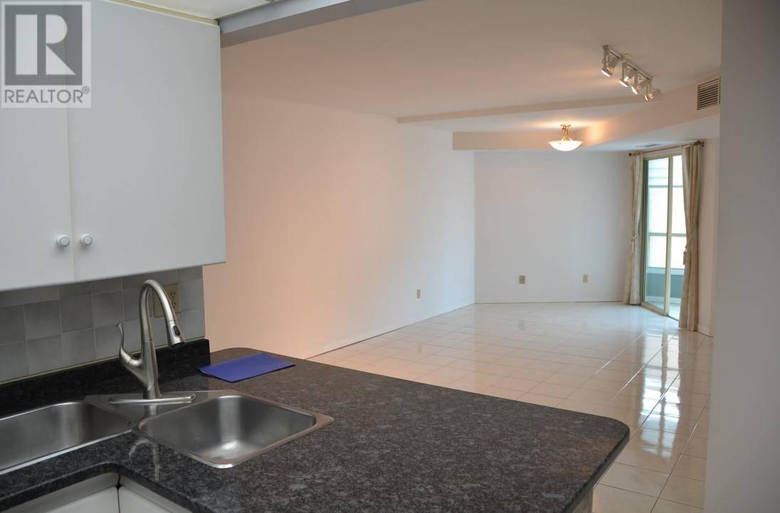 Apartment for rent at 3601 Riverside Dr East Unit 607 Windsor Ontario - MLS: 19029315