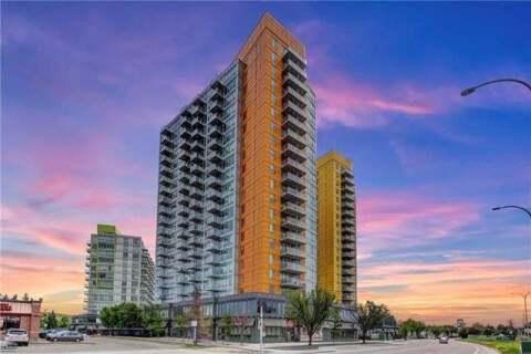 Condo for sale at 3830 Brentwood Rd Northwest Unit 607 Calgary Alberta - MLS: C4305620