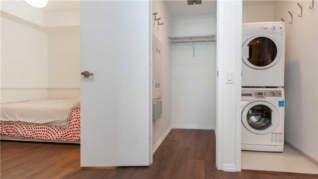 For Sale: 607 - 45 Charles Street, Toronto, ON | 2 Bed, 2 Bath Condo for $1,080,000. See 20 photos!
