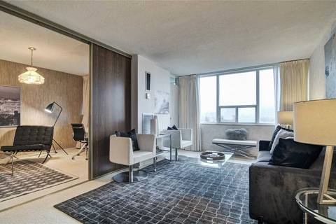Condo for sale at 45 Silver Springs Blvd Unit #607 Toronto Ontario - MLS: E4625042