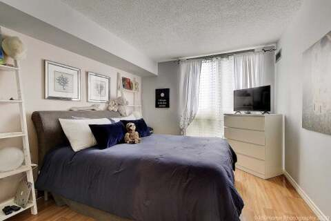 Condo for sale at 5 Kenneth Ave Unit 607 Toronto Ontario - MLS: C4805569