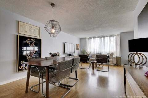 Condo for sale at 5 Kenneth Ave Unit 607 Toronto Ontario - MLS: C4922847