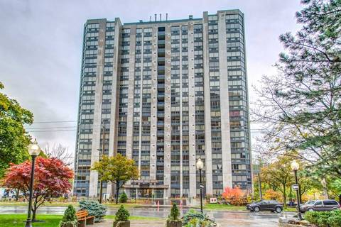 Condo for sale at 5 Kenneth Ave Unit 607 Toronto Ontario - MLS: C4673074