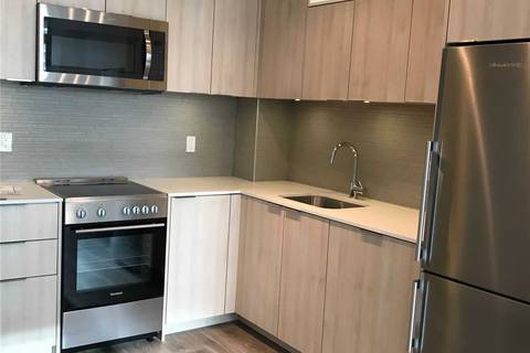Apartment for rent at 50 Forest Manor Rd Unit 607 Toronto Ontario - MLS: C4681307