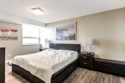 Condo for sale at 500 Green Rd Unit 607 Hamilton Ontario - MLS: X4420813