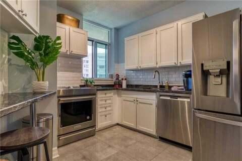 Condo for sale at 5250 Lakeshore Rd Unit 607 Burlington Ontario - MLS: W4807622