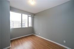 Apartment for rent at 555 Yonge St Unit 607 Toronto Ontario - MLS: C5085853