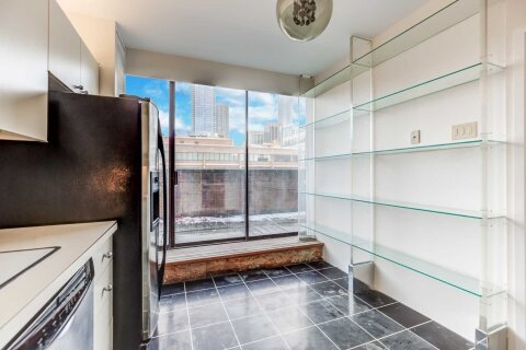 Condo for sale at 55 Avenue Rd Unit 607 Toronto Ontario - MLS: C4981484