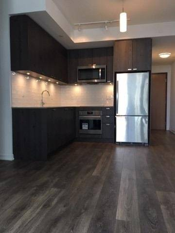 Apartment for rent at 56 Forest Manor Rd Unit 607 Toronto Ontario - MLS: C4485873