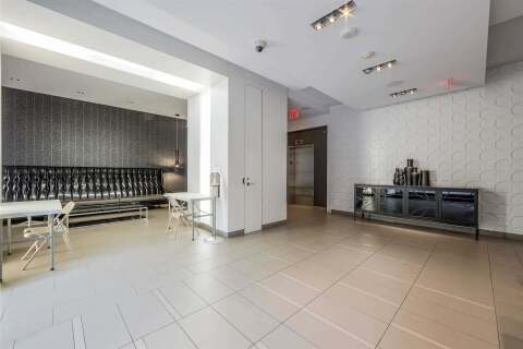 Apartment for rent at 560 Front St Unit 607 Toronto Ontario - MLS: C4931400