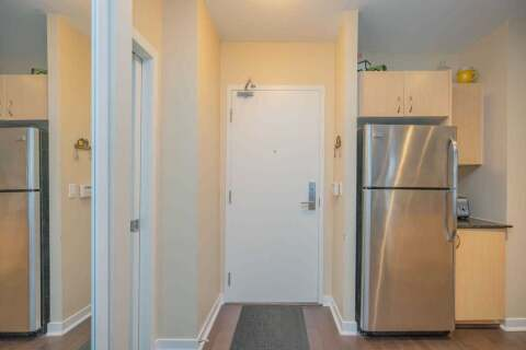 Condo for sale at 59 East Liberty St Unit 607 Toronto Ontario - MLS: C4930370