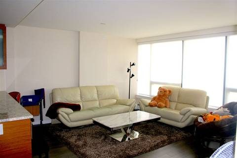 Condo for sale at 6311 Cambie St Unit 607 Vancouver British Columbia - MLS: R2356858