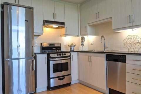 Condo for sale at 68 Canterbury Pl Unit 607 Toronto Ontario - MLS: C4797542