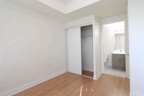 Apartment for rent at 68 Canterbury Pl Unit 607 Toronto Ontario - MLS: C4963830