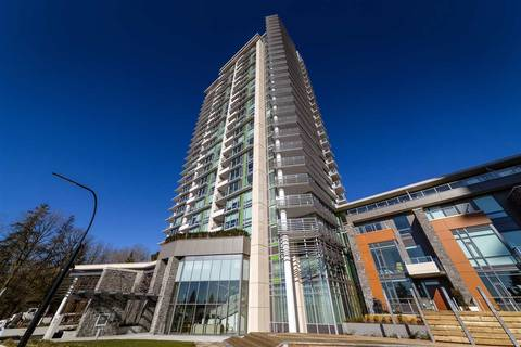 607 - 680 Seylynn Crescent, North Vancouver | Image 2