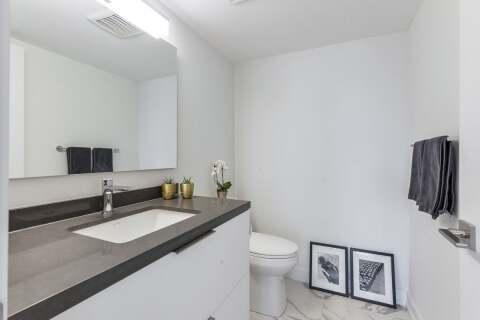 Condo for sale at 70 Erskine Ave Unit 607 Toronto Ontario - MLS: C4830387