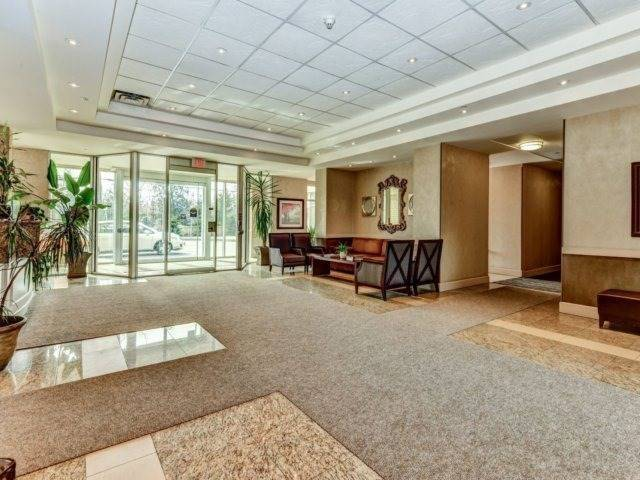 Condo For Sale At 701 Sheppard Ave Unit 607 Toronto Ontario