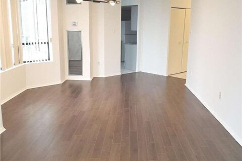 Apartment for rent at 7440 Bathurst St Unit 607 Vaughan Ontario - MLS: N4965528
