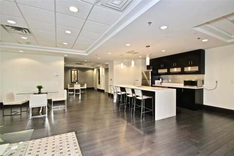 Apartment for rent at 75 King William Cres Unit 607 Richmond Hill Ontario - MLS: N4816400