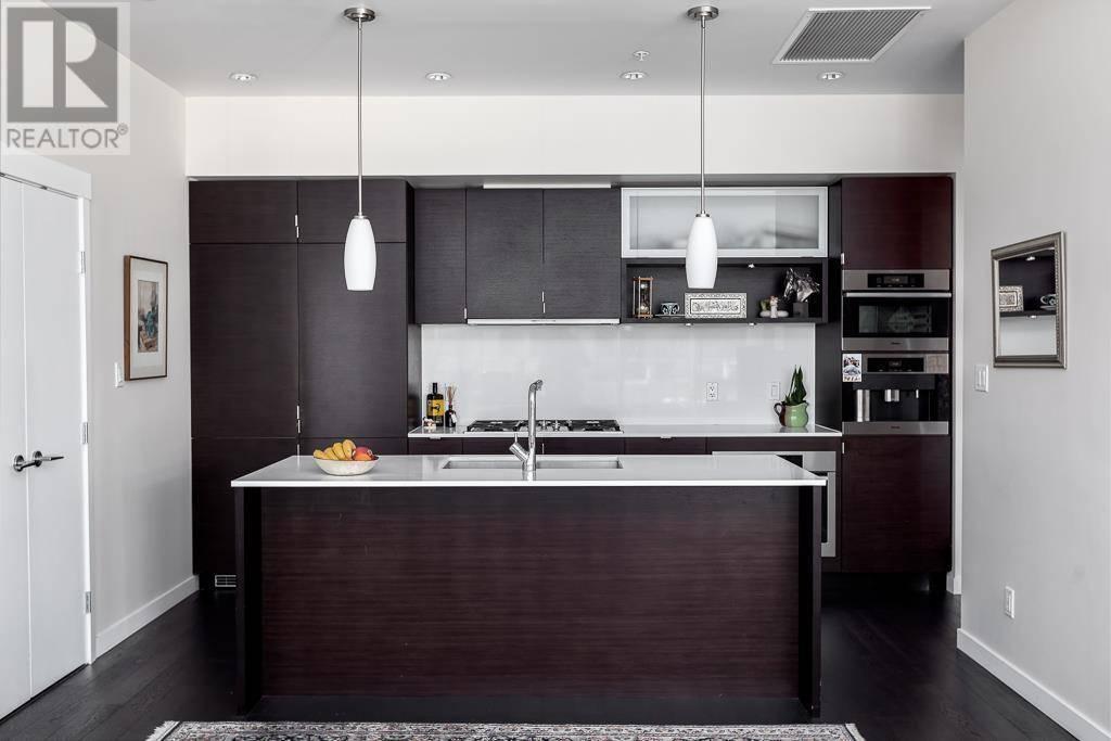 Condo for sale at 770 Fisgard St Unit 607 Victoria British Columbia - MLS: 419290