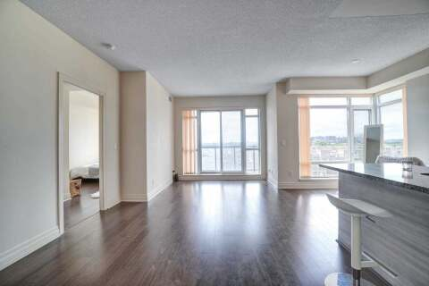 Condo for sale at 8110 Birchmount Rd Unit 607 Markham Ontario - MLS: N4867414