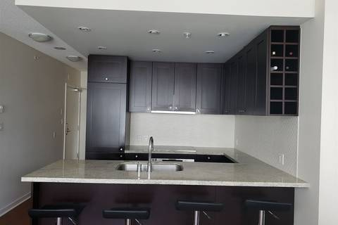 Condo for sale at 821 Cambie St Unit 607 Vancouver British Columbia - MLS: R2365900