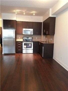 Apartment for rent at 85 North Park Rd Unit 607 Vaughan Ontario - MLS: N4649039
