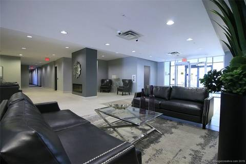 Condo for sale at 85 Robinson St Unit 607 Hamilton Ontario - MLS: H4053015