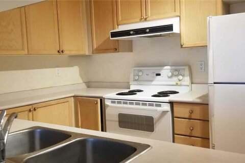 Apartment for rent at 889 Bay St Unit 607 Toronto Ontario - MLS: C4817656