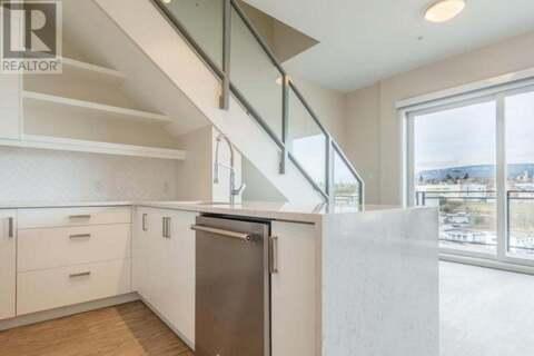 Condo for sale at 91 Chapel  Unit 607 Nanaimo British Columbia - MLS: 843294