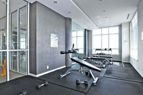 Apartment for rent at 9205 Yonge St Unit 607 Richmond Hill Ontario - MLS: N4819739