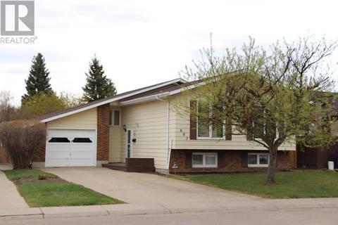 House for sale at 607 Candle Wy Saskatoon Saskatchewan - MLS: SK771563